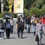 تمهیدات وزارت بهداشت برای بازگشایی دانشگاهها اعلام شد
