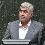 تبریک هلدینگ رسانه ای خبری خلیج فارس به دکتر علیرضا ورناصری به مناسبت عضویت ایشان در کمیسیون انرژی مجلس