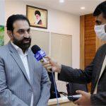 مدیر کل تعاون، کار و رفاه اجتماعی خوزستان: حقوق فروردین ماه کارگران هفت تپه واریز شد
