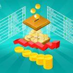 سازمان بورس: دامنه نوسان صندوقهای سرمایه گزاری (ETF) به ۱۰ درصد کاهش مییابد