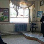 زیرساخت اینترنتی در بیش از ۶ هزار مدرسه خوزستان ایجاد میشود