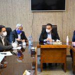 مدیرکل آموزش و پرورش خوزستان خبر داد؛ آموزشوپرورش خوزستان با کمبود نیروی انسانی و فضای آموزشی روبرو است