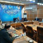 ثبت نام سناد ۸۳ درصد از دانش آموزان ابتدایی در خوزستان/ ضرورت نگاه ویژه به فرآیند هدایت تحصیلی دانش آموزان به پایه دهم