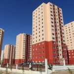 معاون ادارهکل راه و شهرسازی استان خبر داد: انجام مراحل اولیه طرح اقدام ملی مسکن در خوزستان
