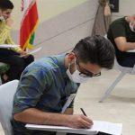 نحوه پذیرش دانشجو بدون آزمون در دانشگاه آزاد اسلامی خوزستان