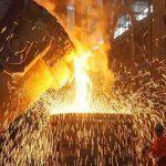 جزئیات جلسه تولیدکنندگان فولاد در نهاد ریاست جمهوری