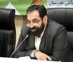 مدیرکل تعاون استان خبر داد؛ فعالیت ۵۰ تعاونی خوزستان در تولید ملزومات پیشگیری از کرونا