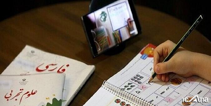نماینده مردم اهواز؛باوی ،کارون و حمیدیه مجتبی یوسفی در مجلس تصریح کرد: وزارت ارتباطات و اپراتورها هیچ اقدامی در جهت توزیع سیمکارت رایگان دانش آموزی انجام ندادهاند