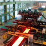 امضا تفاهم نامه تولید ماهانه ۲هزار تن ورق فولادی در واحدهای تولیدی خوزستان