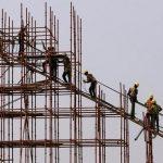 امضای تفاهمنامه میان ادارهکل کار و بسیج برای توانمندسازی کارگران