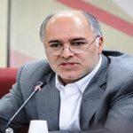 رئیس سازمان مدیریت و برنامه ریزی خوزستان بر اهمیت تداوم فعالیتهای پژوهشی دستگاههای اجرایی استان تاکید کرد