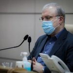 خبرهای خوش وزیر بهداشت از واکسن ایرانی کرونا